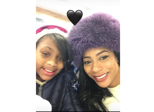 Tommie Lee Defends Parenting Skills Amidst Potential 50 Year Prison Sentence