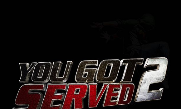 'You Got Served 2' Teaser Released [VIDEO]