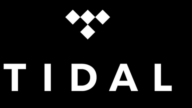 Tidal Under Investigation For Allegedly Inflating Streaming Numbers & Subscribers