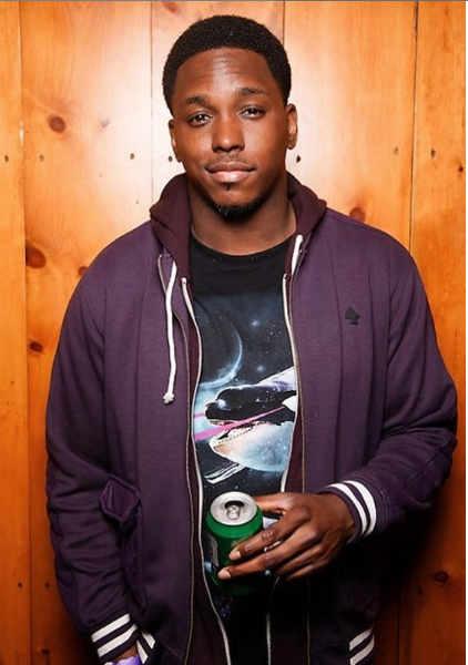 Comedian Kevin Barnett Cause of Death Revealed [Condolences]