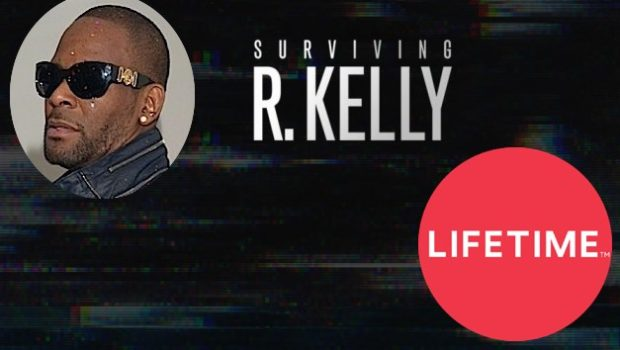 EXCLUSIVE: Lifetime Responds To R.Kelly Threatening To Sue Over 'Surviving R.Kelly' Docu