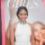 Tiffany Haddish Says 'Girls Trip' Cast Is Writing The Sequel After Studio Said 'You Guys Want Too Much Money'