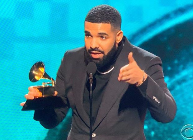 Drake Cancels Show For European Tour, Reschedules Two Dates