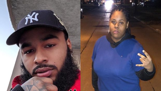 Queen Naija Sister Calls Out Clarence For Disrespecting Her Mother, Clarence Seemingly Responds