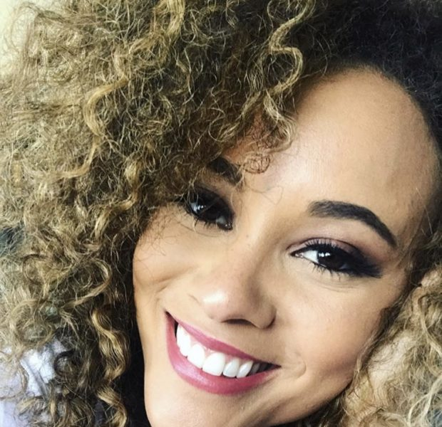 """Ashley Darby of """"Real Housewives of Potomac"""" Announces Pregnancy"""
