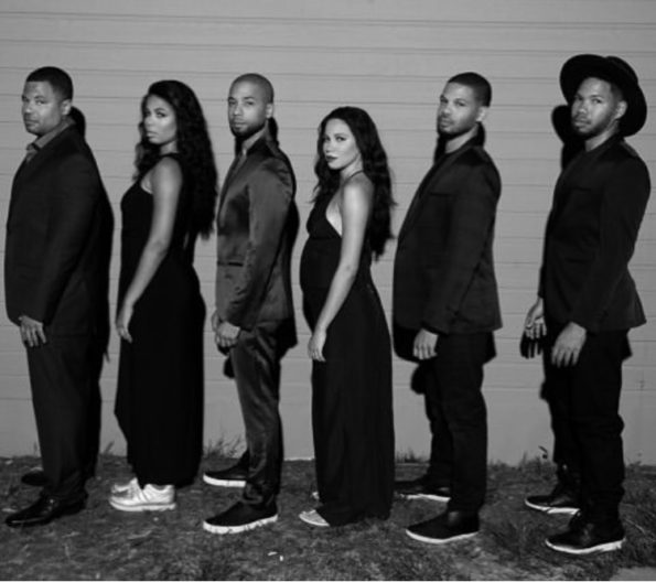 Jussie Smolletts Siblings Criticize Irresponsible Media