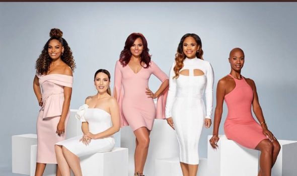 BRAVO's New 'Married To Medicine: L.A.' Spin-Off Trailer Released