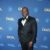 John Singleton In Coma After Suffering Stroke
