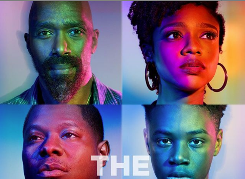 """The Chi"" Season 2 Official Trailer"