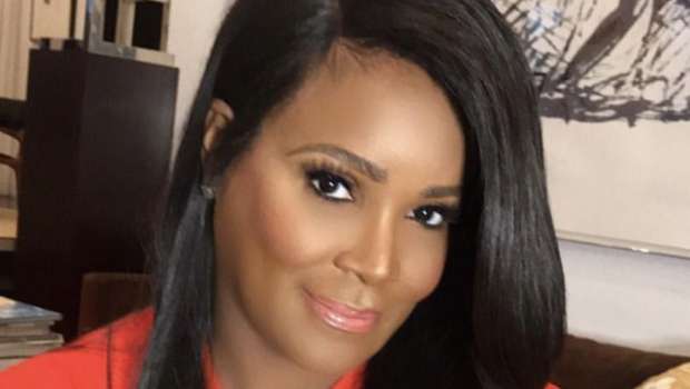 Tameka Foster Recalls Almost Dying While Having Plastic Surgery: I Was Married, Publicly Shamed & Didn't Feel Like I Was Enough