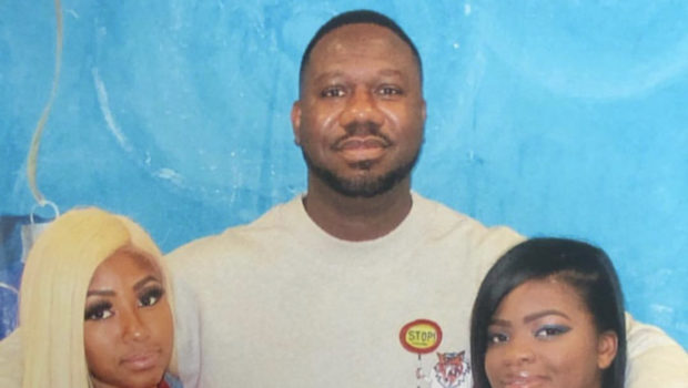 City Girls' J.T. Will Be Released From Prison Within 3 Months