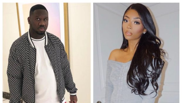 Quality Control Music CEO Pierre Thomas & Kaylar Will Welcome Baby Boy