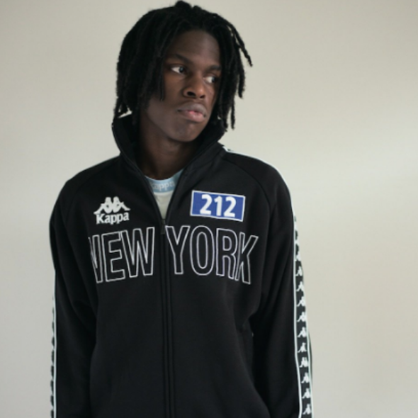 Daniel Caesar Refuses To Apologize For Accusing Black Of Being Mean To White People – 'I've Never Thought More Highly Of Myself'
