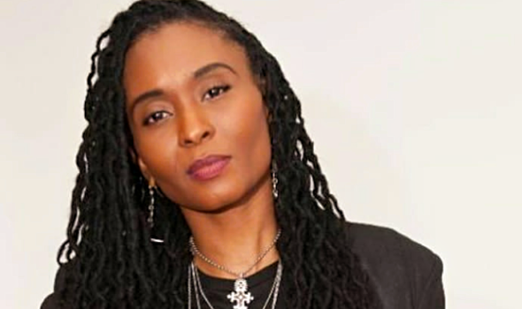Pioneering Hip Hop Journalist Dee Barnes Is Now Homeless, Sets Up GoFundMe Campaign