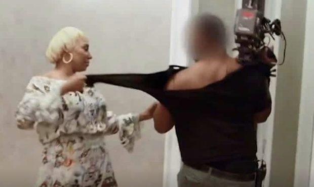 NeNe Leakes Explains Going Ballistic On Porsha Williams, Kandi Burruss & RHOA Cameraman