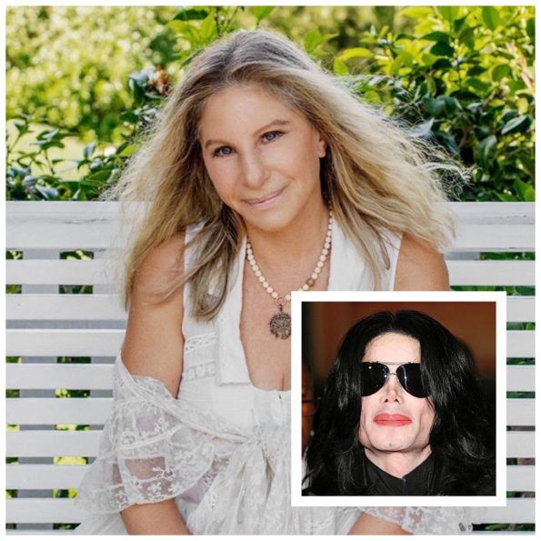 Celebrity home addresses in atlanta