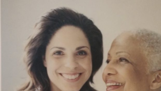 Soledad O'Brien's Mother Passes Away 40 Days After Father Died [Condolences]