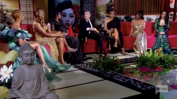 Celebrity gossip black chyna