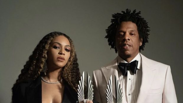 Beyonce Dedicates GLAAD Award To Late Gay Uncle Who Had HIV: He Lived His Truth [VIDEO]