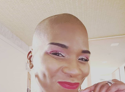 The Voice Contestant Janice Freeman Passes At 33 [Condolences]