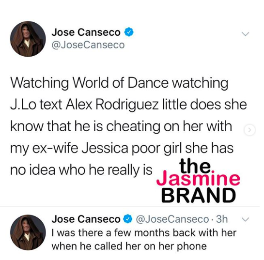 http://thejasminebrand.com/wp-content/uploads/2019/03/Screen-Shot-2019-03-11-at-10.23.07-AM.png