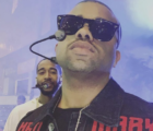 EXCLUSIVE: Raz B – Singer's PR Team Parts Ways With Him