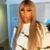 Tamar Braxton Thanks God For Another Chance Following Hospitalization + Plans To Fight For Brown Girls In The Entertainment Industry