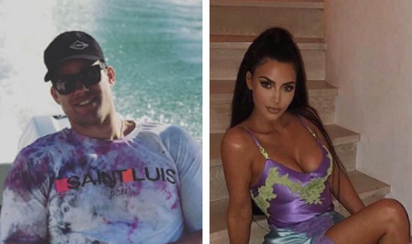 Kris Humphries Opens Up Relationship To Kim Kardashian 'It Bothers Me When People Say Our Marriage Was Fake', But Admits 'I Should Have Known What I Was Getting Into'