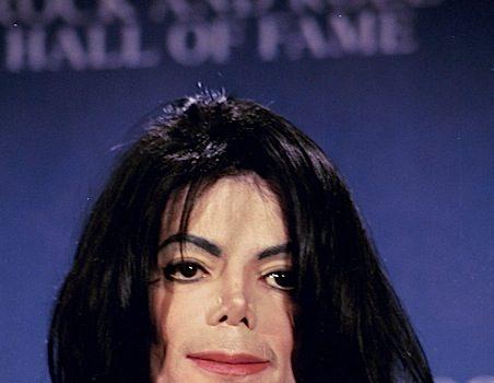 Michael Jackson Estate Wins Appeal in $100 Million Lawsuit Against HBO