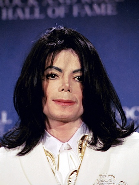 Michael Jackson Estate Wins Appeal in $100 Million Lawsuit Against HBO