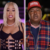 EXCLUSIVE: Trina & Trick Daddy Getting Their Own Radio Morning Show