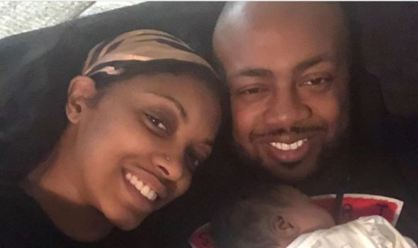 Porsha Williams' Fiancé Has A Newfound Respect For Motherhood