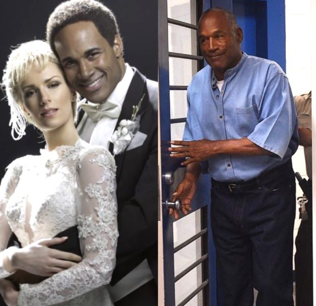 OJ Simpson Didn't Kill His Wife, According To Director – My Movie Will Reveal Who Did!