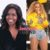 Michelle Obama Tells Beyoncé: Girl You Make Me So Proud!