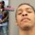 Bun B's Armed Intruder Pleads Guilty