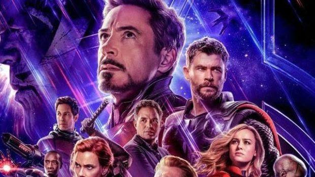 'Avengers: Endgame' Directors Pens Letter Urging Fans To Not Spoil Movie