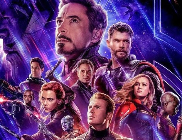 'Avengers: Endgame' Directors Pens Letter Urging Fans To Not Spoil Movie