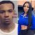 G Herbo Arrested On Battery Charges, Baby Mama Ariana Fletcher Says He Dragged Her By Her Hair, Punched & Choked Her
