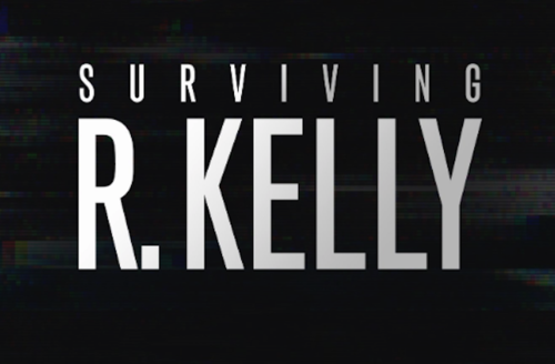 "Lifetime To Air Follow-Up To ""Surviving R. Kelly,"" Hosted by Soledad O'Brien"