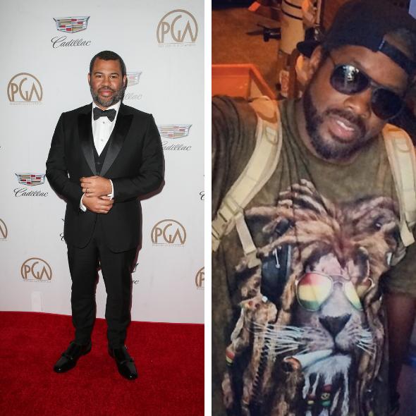 Kadeem Hardison Wants To Be In The Next Jordan Peele Project 'Baby Please!'