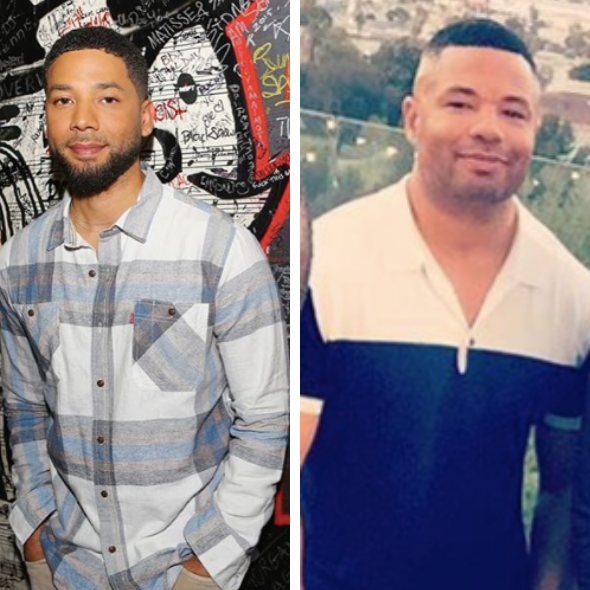 Jussie Smollett's Brother JoJo Smollett Pens Essay – What If He Is Telling The Truth?