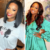 Phaedra Parks Says That She'd 'Never Say Never' When Discussing Rekindling Her Friendship With Kandi Burruss