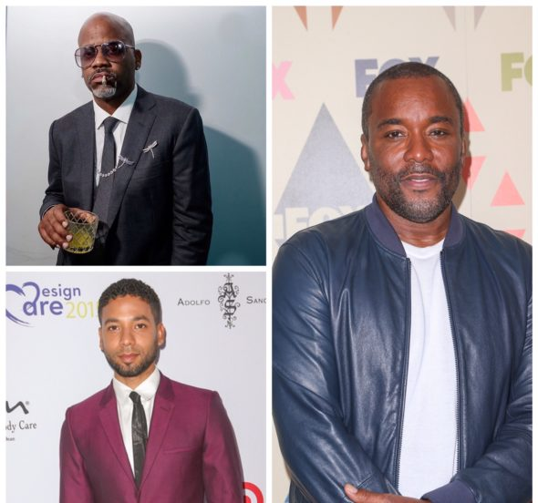 Lee Daniels Admits He Deserved To Be Publicly Humiliated By Dame Dash, Says It Doesn't Matter Whether Or Not He Believes Jussie Smollett's Staged Attack [VIDEO]