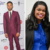 Jussie Smollett—Chicago Prosecutor Kim Foxx Receiving Death Threats, Hires 24 Hour Private Security