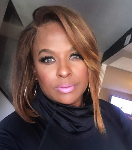 EXCLUSIVE: 90's Female Rapper YoYo Joins Love & Hip Hop: Hollywood