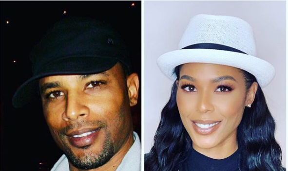 Love & Hip Hop's Moniece Slaughter Says Biological Dad Disowned Her For Coming Out
