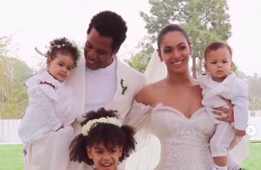 Beyonce Reveals Her Latest Pregnancy Was Unplanned & 1 Of Her Babies Heart Paused Causing Her To Have A C-Section: I Was 218 Pounds