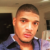 Ex NFL Player Michael Sam Says He Felt Abandoned After Coming Out: I Felt Like I Was Used By Everyone
