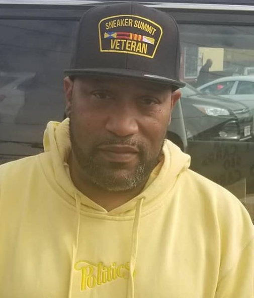 Rapper Bun B Shoots Intruder At His Home During Robbery Attempt