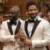 'Empire' Becomes 1st Prime Time Series To Air A Gay Black Wedding